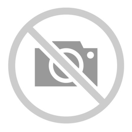 Skechers 54522/NVY golfschoen bovenkant