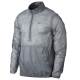 Nike Golf heren windjacket