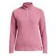 Rohnisch Keep warm fleece dames trui