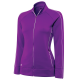Adidas dames midlayer jacket