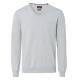 Brax Vico pullover