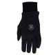 Ella dames winter handschoenen