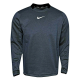 Nike therma golf sweater voorkant