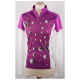 Daily Sports 363/107 dames polo
