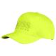 Hugo Boss BOSS cap 3