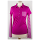 Daily Sports 463/135 dames polo