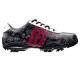 Adidas Driver Isa Laser Golfschoenen