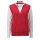 Ping Mimi sweater dames golftrui