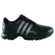 Adidas adiCOMFORT 816390 .