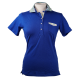 Chayanne Privet polo