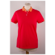 Lyle and Scott dames polo