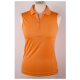 Daily Sports 343/100 dames poloshirt mouwloos
