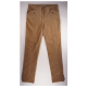 Daily Sports golfbroek