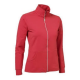 Daily Sports Quincy 663/430 jacket