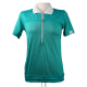 Chayanne Pike polo
