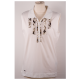 Daily Sports 343/160 poloshirt sleeveless