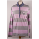 Daily Sports 363/116 poloshirt longsleeve