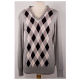 Abacus 2456 Ashley pullover