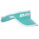 Daily Sports Miracle visor