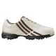 Adidas Driver Prima dames golfschoen