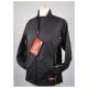 Footjoy Dames Regen Jacket