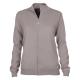 Greg Norman dames sweater