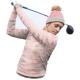 Brax Golf windbreaker