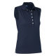 Daily Sports Majken sleeveless polo