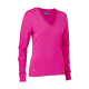 Daily Sports Zoie pullover