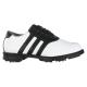 Adidas 040243 Adiwear 3stripe