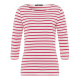 Brax Colletta dames shirt