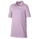 Nike Golf Junior golfpolo