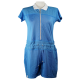 Chayanne playsuit