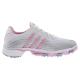 Adidas Powerband dames golfschoen