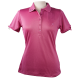 Chayanne Larch polo