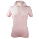 Chayanne Swing polo