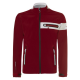 Benross heren regenjacket