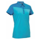 Abacus Hills dames polo
