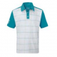 Ping Cairns Junior polo
