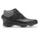 Footjoy 98826 winter boots BOA