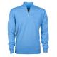 Greg Norman G7S5W010 Blue (Balti)