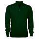 Greg Norman G7S5W010 groen