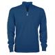 Greg Norman G7S5W010 Midnight blue