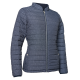 Abacus Etna dames windjacket