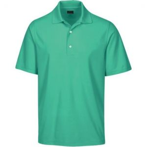 Greg Norman heren polo Pro-series