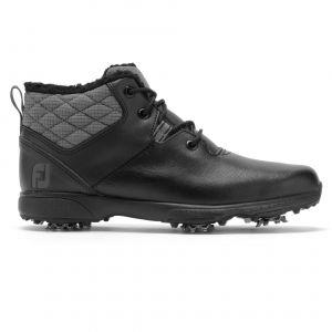 Footjoy 98825 winter boots