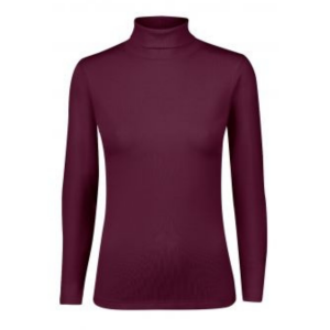 Daily Sports Maggie longsleeve