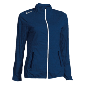 Backtee 44603-3014 ultra Performance golf jacket