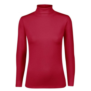Daily Sports dames baselayer
