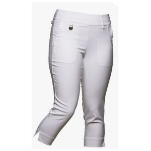 Daily Sports golfbroek capri